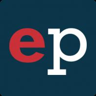 www.eliteprospects.com